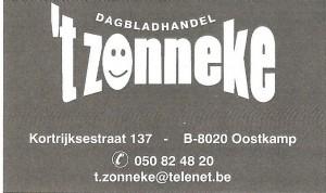 Zonneke 002
