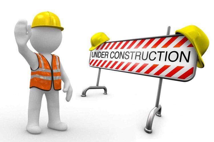 rsz_website-under-construction-750x499
