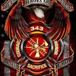True_Heroes