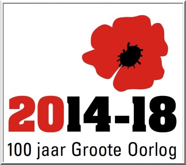 100-jaar-groote-oorlog-2014-2018_logo